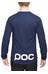 POC Flow jersey lange mouwen blauw